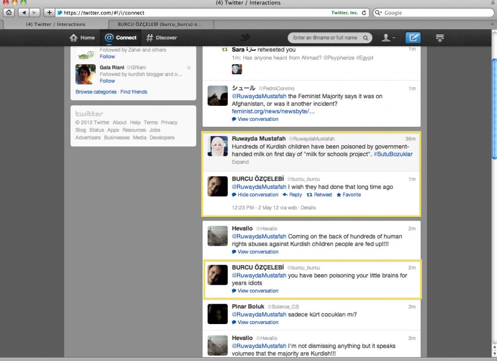Screen shot 2012-05-02 at 12.25.33