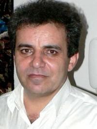 kaboudvand prisoner iran