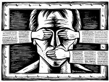 turkey press freedom