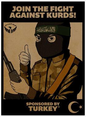 Turkey_vs_kurds