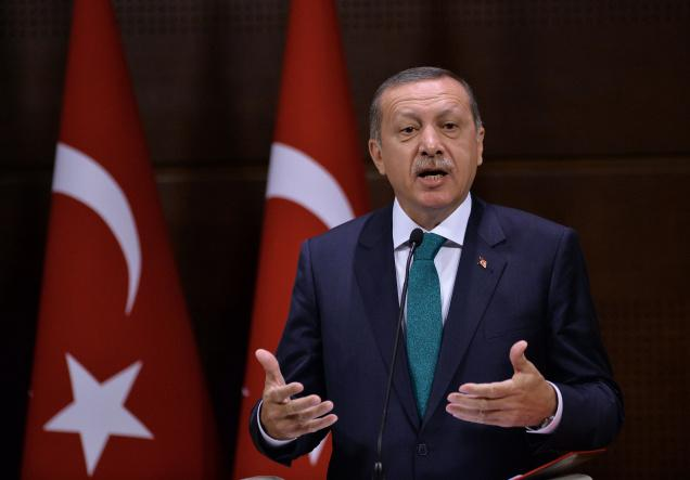 TURKEY_REFORMS_1602498f