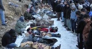 Uludere-massacre