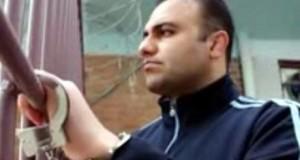 Mansour Arwand