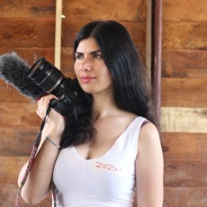 Zozan Yasar
