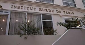 10.01-Institut-kurde-de-Paris-930620_scalewidth_630