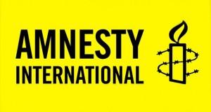 amnesty-international-logo-yellow