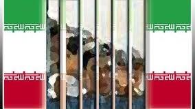 arrests_iran
