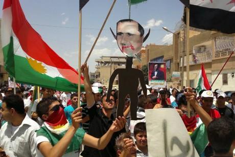mideast-syria-empowered-kurds.jpeg-460x307